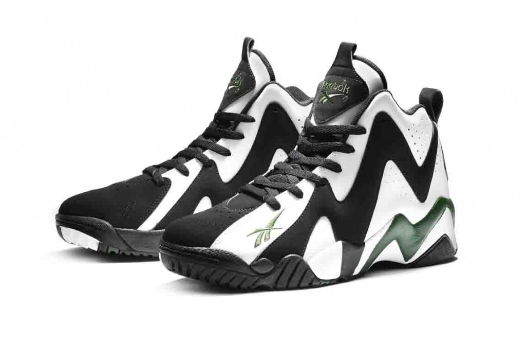 Svetlana Pankratova's Shoes