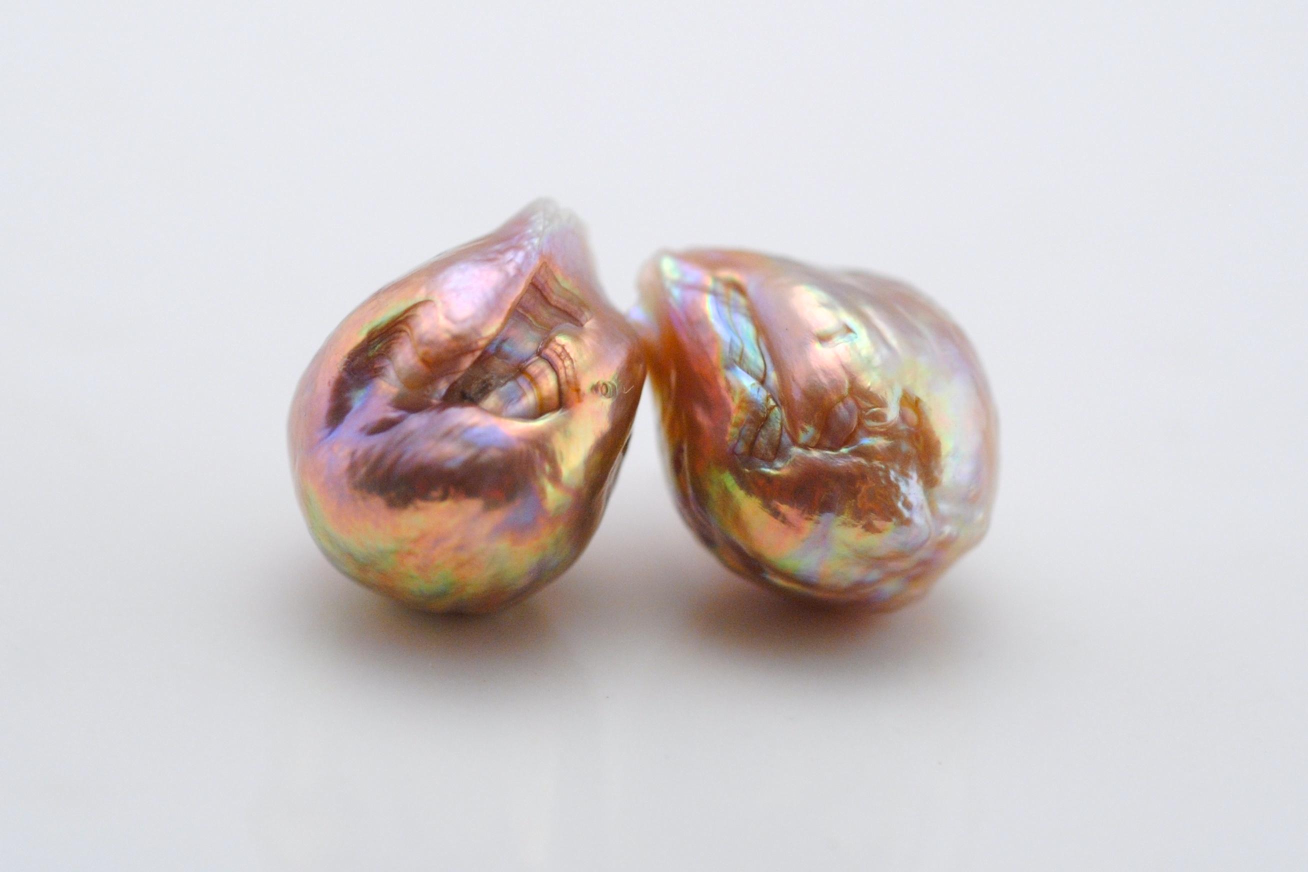 Tide Jewels