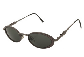 Edwin H. Land's First Polarized Sunglasses