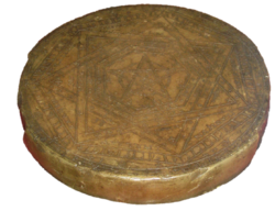 John Dee's Seal of God.png