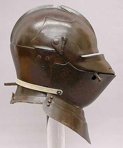 Jousting helmet.jpg