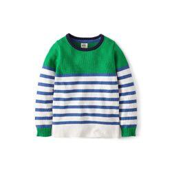 652-Mini-Boden-Mariner-Sweater-Toddler-Boys-Little-Boys-Big-Boys-1.jpg