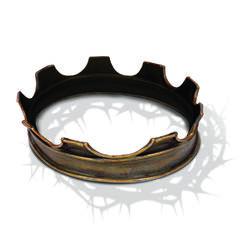 Dozsa's Crown.jpg
