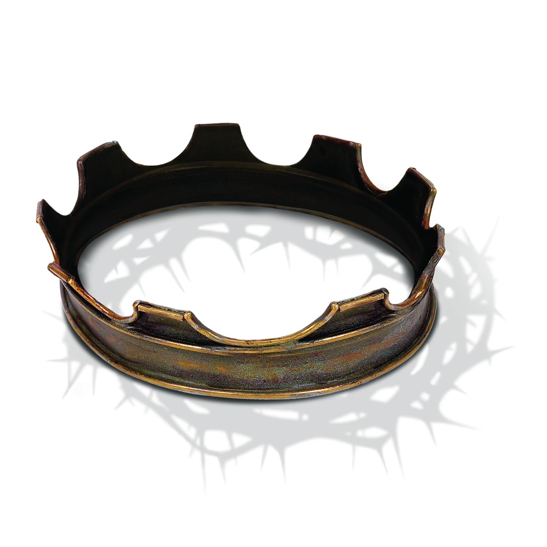 György Dózsa's Crown