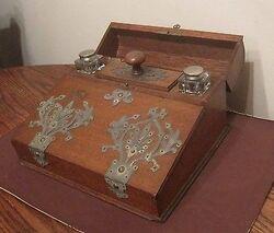Box desk.jpg