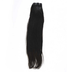 Straight hair strands.png