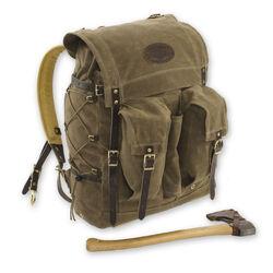 Ivan Milat's Backpack.jpg