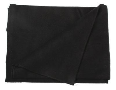 FDR's Blanket