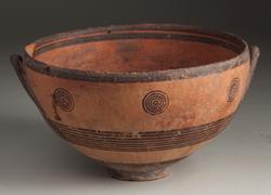 Bowl ancient.png