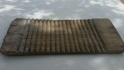 Wooden washboard.jpg