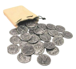 30-pieces-of-silver transp.png