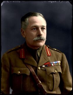 Field marshal haig.jpg