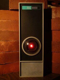 HAL 9000 Prop.jpg