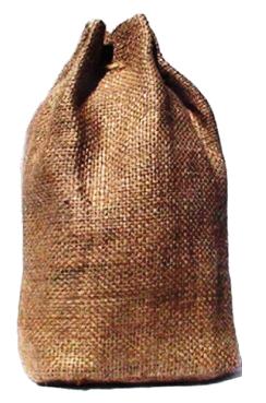 15th Century Rat Catching Bag