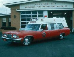 Ku-xlarge 1965 pontiac ambulance.jpg