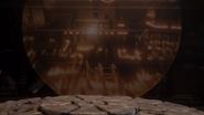 Memini Chamber Interior - WH2