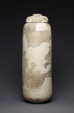 Manuscript scroll jar.jpg