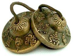 Tibetan Chimes.jpg
