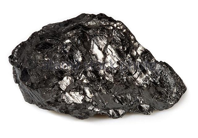 Edward I of England's Coal