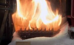 Warehouse 13 fireplace.jpg