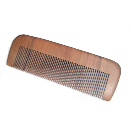Albert Einstein's Comb