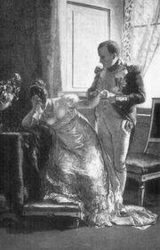 Napoleon josephine divorce.jpg