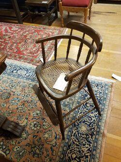 2 high chair.jpg