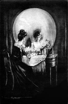 Charles Allan Gilbert's Black Paint.jpg