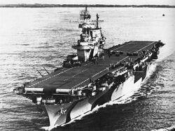 USS Enterprise WWII Aircraft Carrier.jpg
