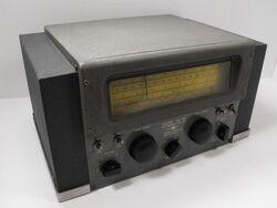 Ham radio nc-46.jpg