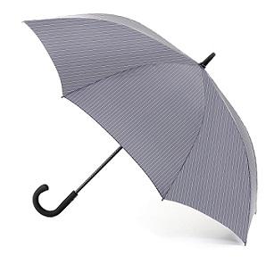 Hydrophobic Umbrella
