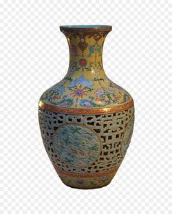Qing vase.jpg