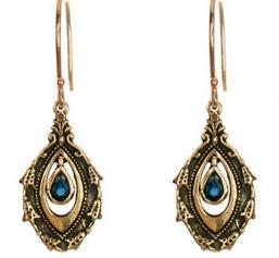 Sapphires of Vali