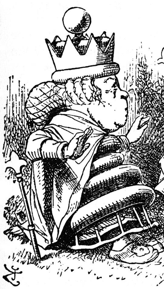 Anna de Coligny's Crown