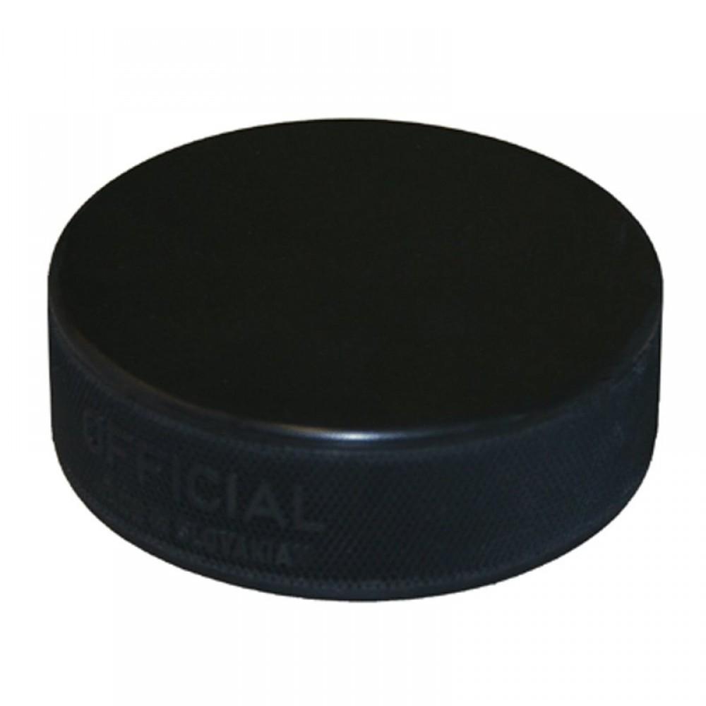 Wayne Gretzky's Hockey Puck