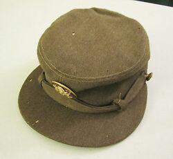 Eddie Leonski's Hobby Hat.jpg