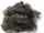 Erichthonius of Athens' Scrap of Wool