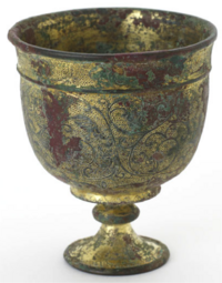 Ancient cup.png