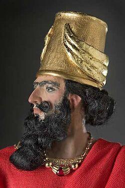 Ashurbanipal's Crown.jpg