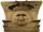 Nauvoo Temple Sunstone