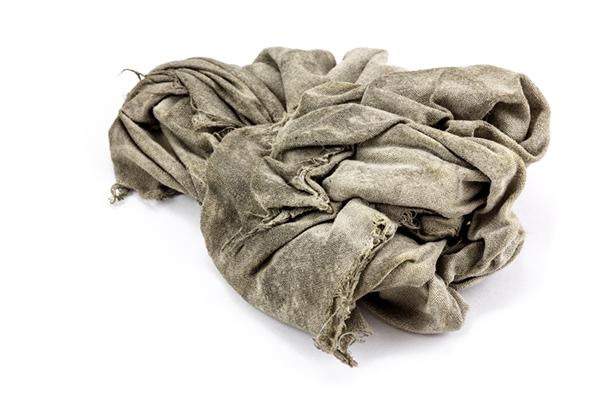 Bean Nighe Washing Rag