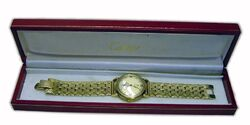Sullivan watch.jpg