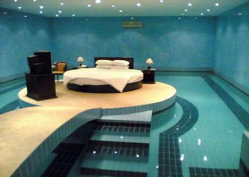 Oceanroom2.jpg