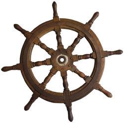 Ship wheel .jpg