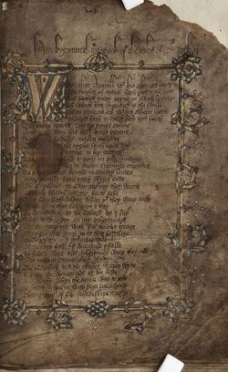 Chaucer title page.jpg