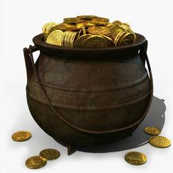 Gold pot.jpg