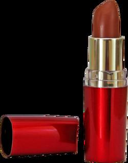 Fran Drescher's Lipstick.png