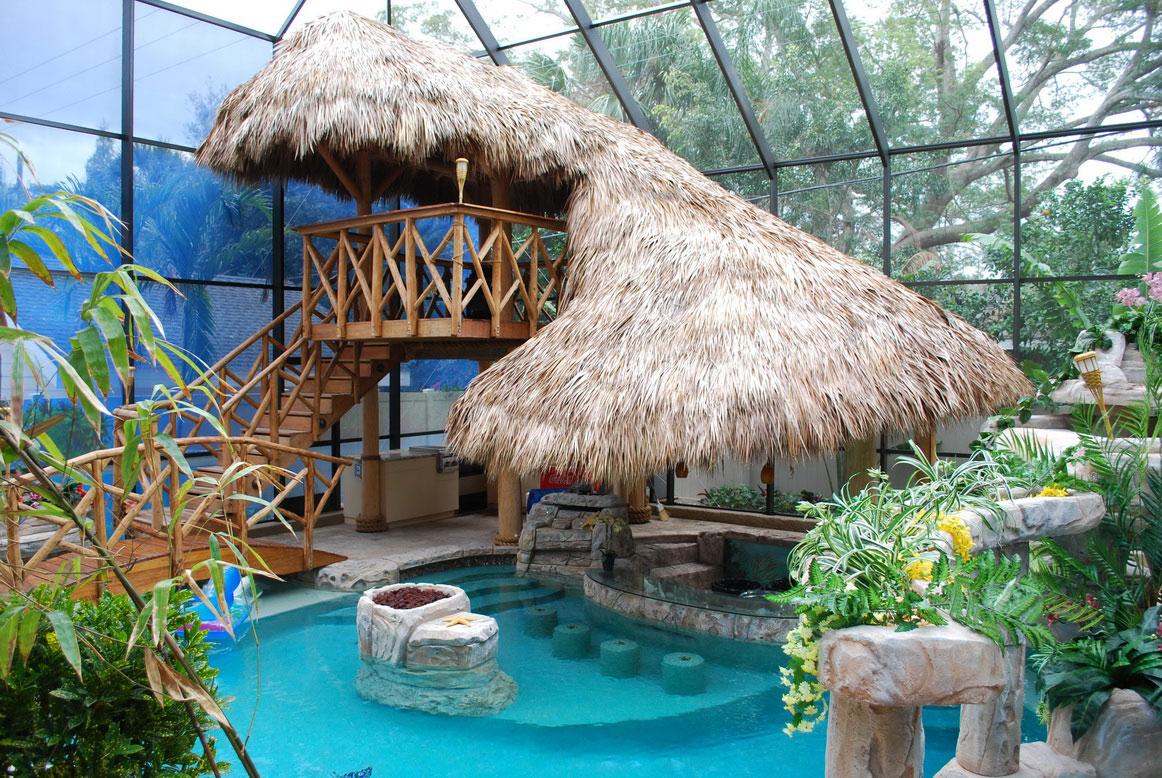 Unique-design-for-beautiful-backyard-pool.jpg