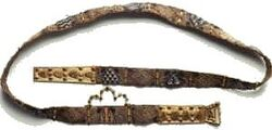Female belt.jpg