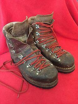 Raichle hiking boots.jpg